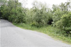 Photo of 00 South Kent Road, Kent, CT 06757 (MLS # 170204932)