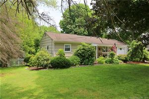 Photo of 17 Pondfield Road, New Fairfield, CT 06812 (MLS # 170214932)