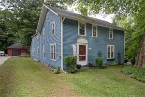 Tiny photo for 11 Elm Street, North Canaan, CT 06018 (MLS # 170226932)