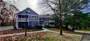 Photo of 211 Windgate Circle #C, Monroe, CT 06468 (MLS # 170249932)