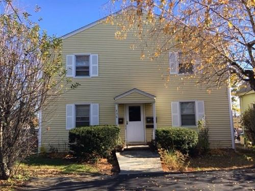Tiny photo for 456 Fairfield Avenue, Stamford, CT 06902 (MLS # 99193932)