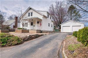 Photo of 44 Juniper Street, Newington, CT 06111 (MLS # 170045933)