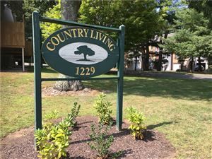 Photo of 1229 Winsted Road #68, Torrington, CT 06790 (MLS # 170056933)