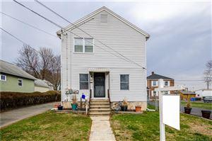 Photo of 232 Belden Street, New Britain, CT 06051 (MLS # 170072933)