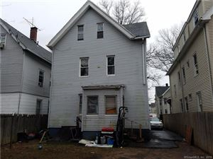 Photo of 183 Chatham Street, New Haven, CT 06513 (MLS # 170074933)