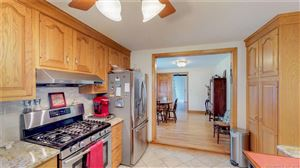Photo of 288 Mulberry Street, Southington, CT 06479 (MLS # 170110933)