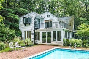 Photo of 14 Rocky Hill Road, New Fairfield, CT 06812 (MLS # 170114933)