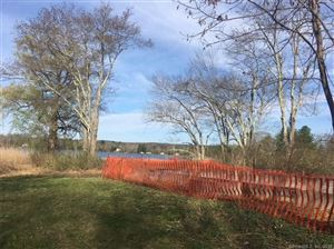 Photo of 281&284 Millerton Road, Sharon, CT 06069 (MLS # 170120933)