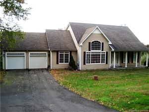 Photo of 116 Old Ansonia Road, Seymour, CT 06483 (MLS # 170137933)