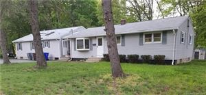 Photo of 21 Booth Street, Enfield, CT 06082 (MLS # 170104934)
