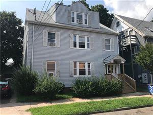 Photo of 30 Platt Street, New Haven, CT 06511 (MLS # 170115934)