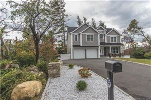 Photo of 39 Candlewood Shores Road, Brookfield, CT 06804 (MLS # 170138934)