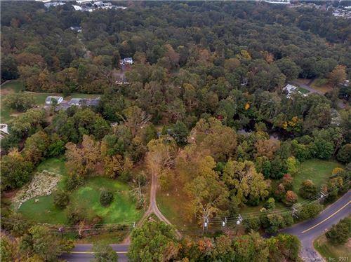 Photo of 125 Mill Plain Road, Branford, CT 06405 (MLS # 170441934)