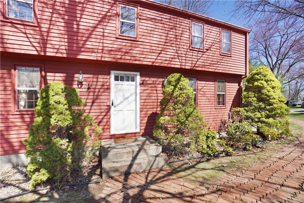 Photo of 10 Birch Hill Drive, New Britain, CT 06052 (MLS # 170284934)