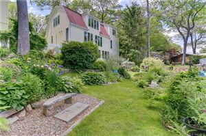 Photo of 42 Shore Drive, Haddam, CT 06441 (MLS # 170033935)