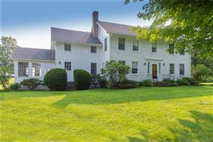 Photo of 104 East Street, Sharon, CT 06069 (MLS # 170058935)