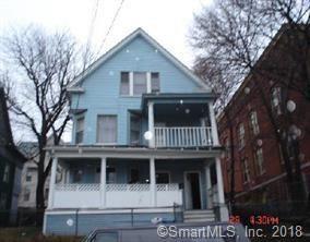 Photo of 111 EASTON Avenue #2, Waterbury, CT 06704 (MLS # 170059935)