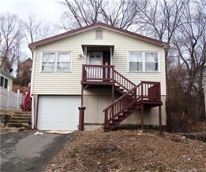 Photo of 1184 Bank Street, Waterbury, CT 06708 (MLS # 170065935)