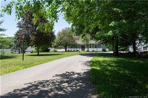 Photo of 9 Bigwood Lane, Burlington, CT 06013 (MLS # 170095935)