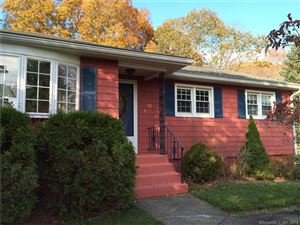 Photo of 30 Riched Lane, Montville, CT 06382 (MLS # 170122935)