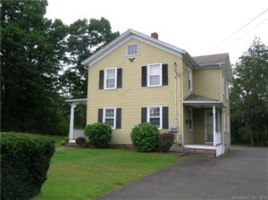 Photo of 37 West Street, Middletown, CT 06457 (MLS # 170124935)