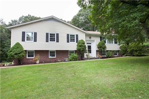Photo of 17 Mansfield Road, North Haven, CT 06473 (MLS # 170126935)