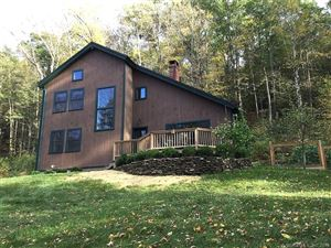 Photo of 42 Dark Entry Road, Cornwall, CT 06753 (MLS # 170132935)