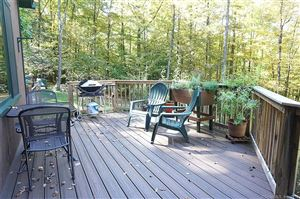 Tiny photo for 42 Dark Entry Road, Cornwall, CT 06753 (MLS # 170132935)