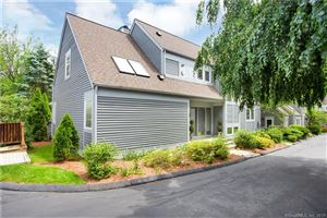 Tiny photo for 230 New Canaan Avenue #30, Norwalk, CT 06850 (MLS # 170203935)