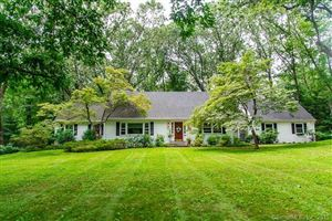 Photo of 303 Beacon Hill Drive, Cheshire, CT 06410 (MLS # 170212935)