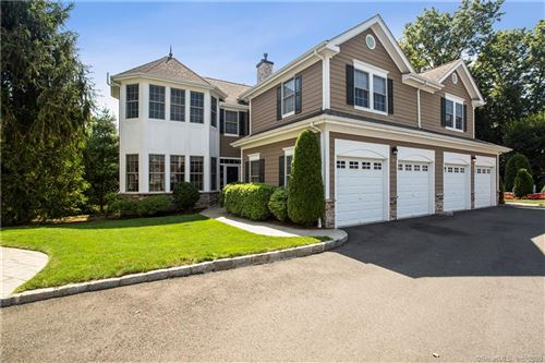 Photo of 30 Terra Nova Circle #30, Westport, CT 06880 (MLS # 170214935)