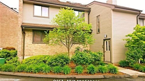 Photo of 2437 Bedford Street #G9, Stamford, CT 06905 (MLS # 170240935)