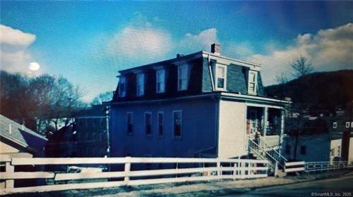 Photo of 14 Wheeler Street, Winchester, CT 06098 (MLS # 170346935)