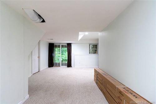 Tiny photo for 140 Meriden Avenue, Southington, CT 06489 (MLS # 170403935)