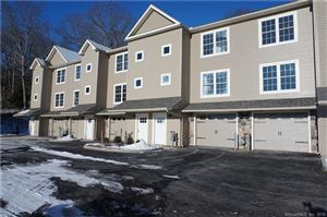 Photo of 64 Scotch Cap Road #151, Waterford, CT 06375 (MLS # 170037936)