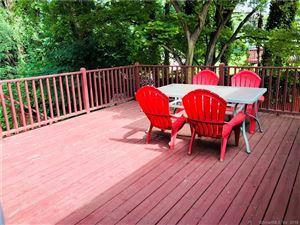 Tiny photo for 11 Hotchkiss Terrace, Ansonia, CT 06401 (MLS # 170099936)
