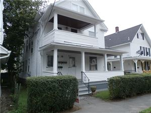 Photo of 9 Hodge Avenue, Ansonia, CT 06401 (MLS # 170122936)