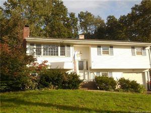 Photo of 36 Woodland Drive, Wallingford, CT 06492 (MLS # 170131936)