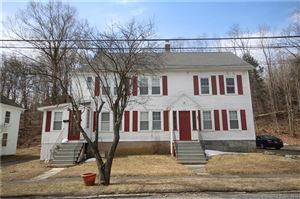 Photo of 149-155 Meadow Street, Winchester, CT 06098 (MLS # 170174936)