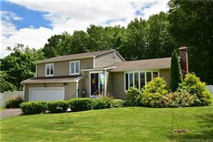 Photo of 207 Carriage Drive, Berlin, CT 06037 (MLS # 170206936)