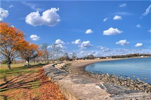 Photo of 950 Cove Road #P2, Stamford, CT 06902 (MLS # 170251936)