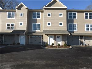 Photo of 64 Scotch Cap Road #152, Waterford, CT 06375 (MLS # 170037937)