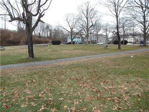 Tiny photo for 5 Union Park, Norwalk, CT 06850 (MLS # 170042937)