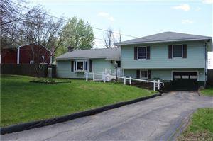 Photo of 237 Fern Avenue, Litchfield, CT 06759 (MLS # 170057937)