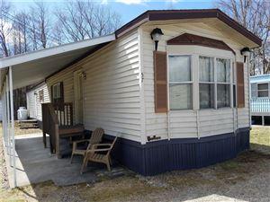 Photo of 108 Clark Road #57, Naugatuck, CT 06770 (MLS # 170068937)