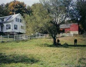 Photo of Montville, CT 06370 (MLS # 170081937)