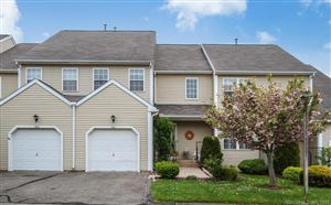 Photo of 902 Gray Fox Lane #902, Rocky Hill, CT 06067 (MLS # 170083937)