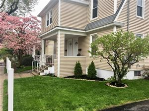 Photo of 28 Higgins Avenue, Bridgeport, CT 06606 (MLS # 170096937)