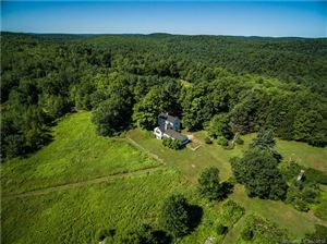 Photo of 139 Grantville Road, Winchester, CT 06098 (MLS # 170104937)