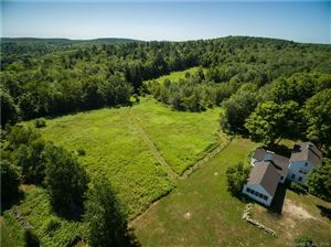 Tiny photo for 139 Grantville Road, Winchester, CT 06098 (MLS # 170104937)